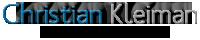 © Christian Kleiman - Fotógrafo Freelance - Servicio Profesional de Fotografía Aérea y Fotografía Panorámica de 360º - Creación de Visitas 360º Virtual Tour para su aplicación en diferentes sectores