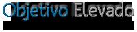 Christian Kleiman - Fotógrafo Freelance - Servicio Profesional de Fotografía Aérea y Fotografía Panorámica de 360º - Creación de Visitas 360º Virtual Tour para su aplicación en diferentes sectores