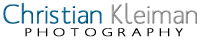 Christian Kleiman - Freelance Photographer - Professional Service for Aerial Photography and 360 degrees Spherical Panoramic Photography - Virtual Tour
